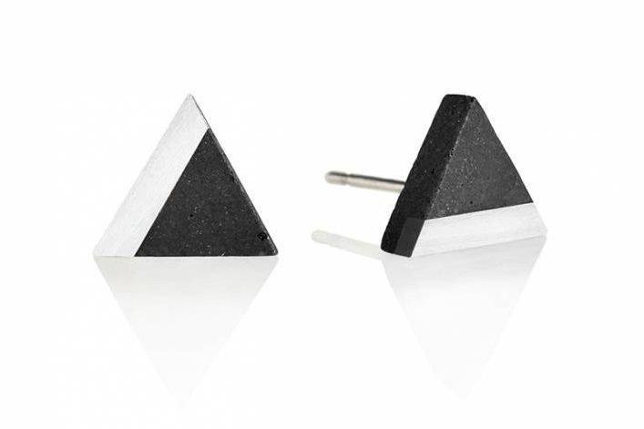 Triangle Steel