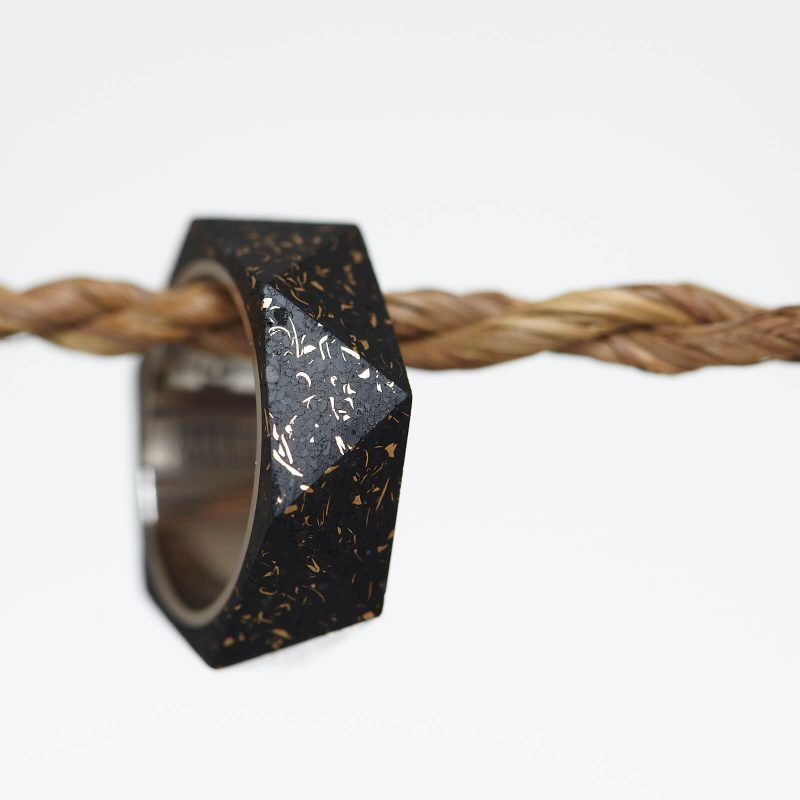 Cubist – Fragments Edition Copper