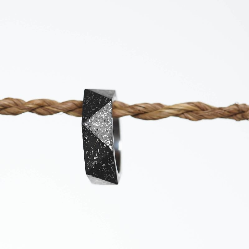 Cubist – Fragments Edition Steel