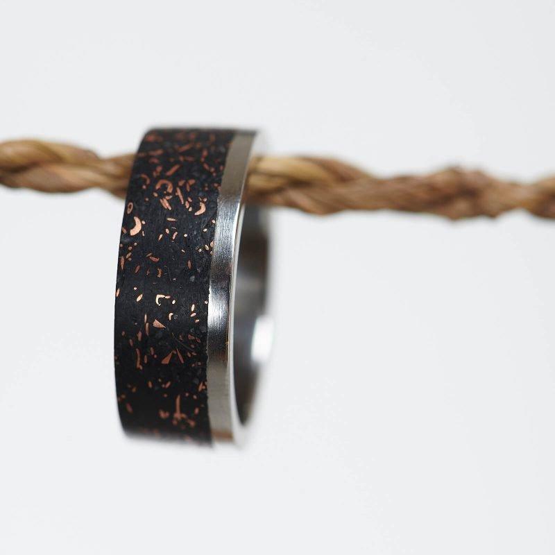 Edge – Fragments Edition Copper