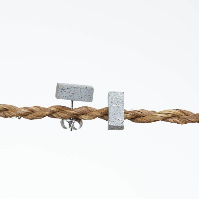 Block – Fragments Edition Brass