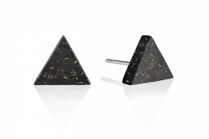 Triangle - Fragments Edition Copper